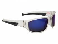 Óculos Polarizado Rapala Magnum RVG-236