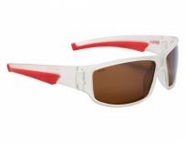Óculos Polarizado Rapala Magnum RVG-236B