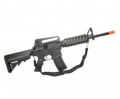 Rifle Airsoft CYMA M4A1 RIS (CM507)