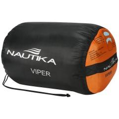 Saco de dormir Viper Nautika