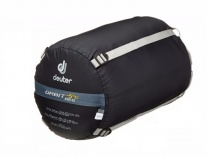 Saco de Dormir Orbit Deuter