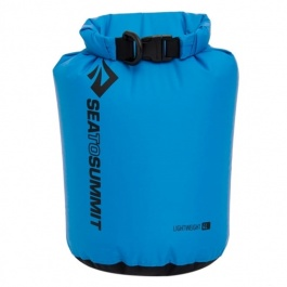 Saco Estanque Dry Sack S 4L - Sea to Summit