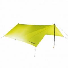 Tenda Sea To Summit Escapist 15D Tarp
