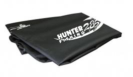 Capa Protetora Para Hunter 285 Brudden