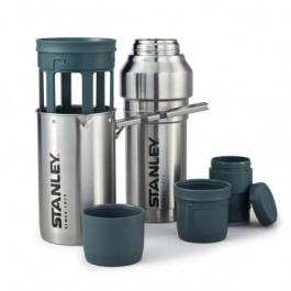 Garrafa Térmica Sistema para Café Stanley