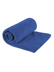 Toalha Tek Towel