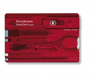 Swisscard Lite Victorinox
