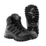 Bota Tractor Hicking Invictus